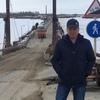 Александр, 42, г.Тюмень