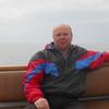 Александр, 52, г.Прокопьевск