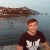 Nikolay, 37, Gurzuf