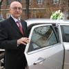 юра, 67, г.Рыбинск