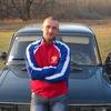АЛЕКСАНДР, 37, г.Волжский (Волгоградская обл.)