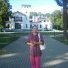 Наташа, 53, г.Тверь