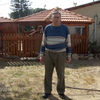 александр, 58, г.Афула