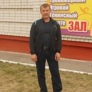 SERGEI MELIKHOV 62 Зея