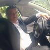 Юрий, 56, г.Луцк