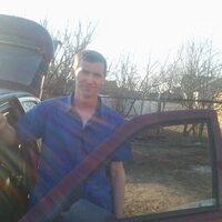 Эдуард, 37 лет, Водолей, Саратов