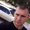 Виталий, 25, г.Домодедово