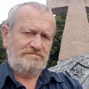 Sergeu Potapenko 62 Полтава
