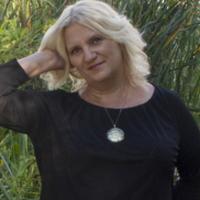 Людмила, 53 года, Близнецы, Воронеж