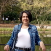 Анна, 39, г.Ивано-Франковск