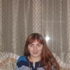 наташа, 32, г.Чаны