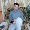 Aleksandr, 35, Torbeyevo