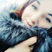 Анна, 25 лет, Водолей, Шахтерск