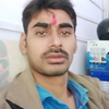 RK भोजपुरी सिंगर, 30, г.Дели