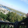 Алексей, 26, г.Курск