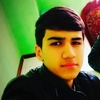 Farhod, 17, г.Душанбе