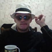 Митька 33 Харьков