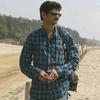 Jai, 48, г.Калькутта