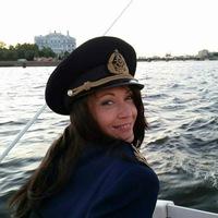 Екатерина, 37 лет, Телец, Санкт-Петербург