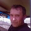 Михаил, 48, г.Устюжна