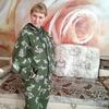 Олеся, 39, г.Омск