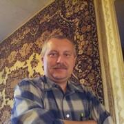 Николай 52 Марьина Горка