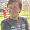 Nikusha, 28, г.Зугдиди