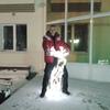Иван, 34, г.Бодайбо