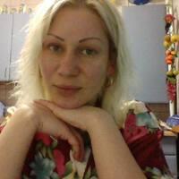 Виктория Боровская, 24 года, Лев, Киев