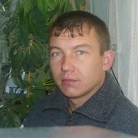 женя, 38 лет, Дева, Краснотуранск