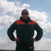 Анатолий Ковалёв 37 Гомель