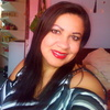 Mayda, 47, г.Мерида