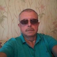 Олег., 55 лет, Дева, Тула