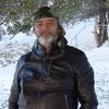 Сергей Григорьевич Го, 58, г.Бишкек