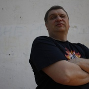 Вячеслав 51 Орел