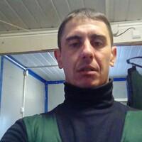 Александр, 36 лет, Рыбы, Новый Уренгой