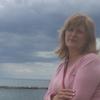 Элена, 50, г.Москва