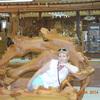 Ольга, 53, г.Южно-Сахалинск