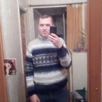 Радион, 27 лет, Скорпион, Коркино