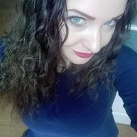 Ольга, 33 года, Скорпион, Москва