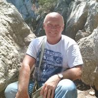 Александр, 70 лет, Весы, Санкт-Петербург