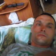 Алексей 35 Чебоксары