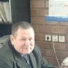 евгений, 67, г.Луганск