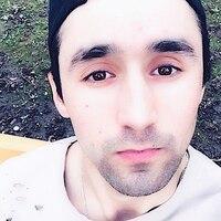 Хурик, 26 лет, Лев, Москва