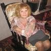 Александра, 66, г.Пермь