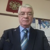 Cергей, 60, г.Щелково