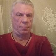 Александр 59 Челябинск