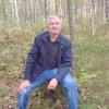 Михаил, 62, г.Юрга