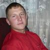 Антон, 25, г.Тавда