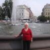 таня, 53, Нетішин